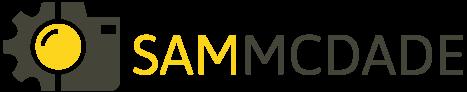 SAMMCDADE.COM